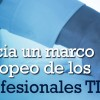 Article sobre Norma Europea Competències Professionals TIC