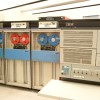 50 anys del mainframe