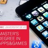 Apps&Games Day