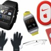 En 2019 es vendran 173 milions de wearables, segons IDC
