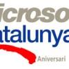 15 aniversari de Microsoft a Catalunya