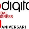 bdigital Global Congress 2008