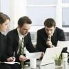 """Jornada """"La Gestió de Projectes a les Organitzacions. Una visió pràctica d'aplicació de les tecnologies"""""""