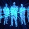 El 'outsourcing' genera el 36% dels ingressos de les consultores