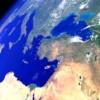 Les TIC com elements de cohesió de l'espai mediterrani
