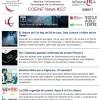 COEINF News #327