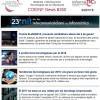 COEINF News #350