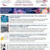 COEINF News #366
