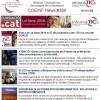 COEINF News #388