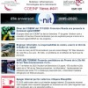 COEINF News #441