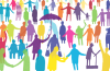 INSESS-COVID19: el projecte d'IDEAI-UPC i iSocial per caracteritzar l'impacte del COVID19 en els Serveis Socials de territori