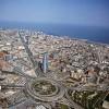 Les 1.441 empreses del 22@ de Barcelona contracten a 10.000 treballadors en dos anys