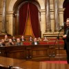 Parlament de Catalunya 2.0