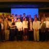 Una trentena d'empreses TIC catalanes s'adhereixen al projecte Eines TIC