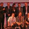 Els Premis Blocs Catalunya guardonen una desena de blogaires d'entre els 600 participants inscrits