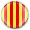 La Generalitat s'oposa al domini .bcn