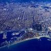 Primer sistema de certificació per a ciutats intel·ligents