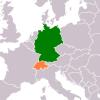 Acció de reclutament: Coneix el mercat de treball a Suïssa i Alemanya