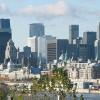 Reclutament i Selecció d'Enginyers per al Québec