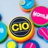 Els CIOs segueixen en un segon pla en la presa de decisions