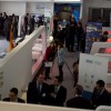48 empreses catalanes participaran en el Mobile World Congress