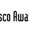 Nominacions al Fiasco Awards 2013