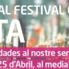 Big Data Week a Barcelona