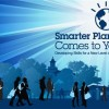IBM Smarter Planet Comes to You a la FIB