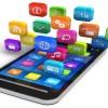S'aprova el primer dictamen de privacitat en les apps mòbils