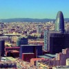 Open Cities: concurs internacional per apps i solucions en turisme