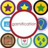Seminaris FIB Alumni: Gamification