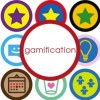 Seminaris FIB Alumni: Gamification
