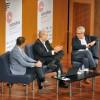 Conclou la 6a Catosfera amb vora 500 persones convençudes del talent català a nivell internacional