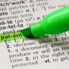 Són les patents adients pel meu negoci TIC?