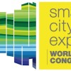 50% de descompte Smart City Expo World Congress