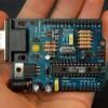 Seminari FIB Alumni: La revolució dels minipc: Raspberry PI, Arduino i més
