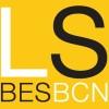 Conveni de col·laboració entre COEINF i La Salle