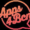Apps4BCN Live: Born in Barcelona