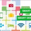 Smart Tourist i Smart Destination, protagonistes del Fòrum TurisTIC 2014