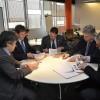 Barcelona Digital incorpora el Centre d'Innovació en Productivitat Microsoft