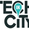 London Tech City Experience