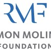 I Edició Premis UOC i  i la Fundació Ramon Molinas