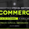 Smash Tech eCommerce Special Edition