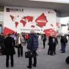 Barcelona vol el Mobile World Congress fins al 2023