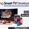 Samsung Smart TV Developer Day
