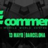 BCN Smash Meet Ecommerce