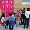 Barcelona Smart City App Hack: Setmana dels Workshops