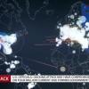 Un ciberatac afecta les dades de 4 milions de funcionaris d'EUA