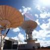 Presentació dels resultats de Governança Radioelèctrica