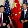 EUA i la Xina arriben a un acord sobre ciberespionatge